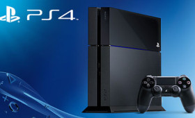 Playstation 4 to launch in South Africa on 6 December