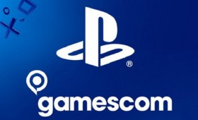 Watch the Sony Gamescom 2013 press conference with US
