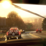 THECREW_Screen__1_GC_130821_10amCET_1376916596