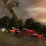 THECREW_Screen__2_GC_130821_10amCET_1376916596