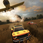 THECREW_Screen__3_GC_130821_10amCET_1376916597