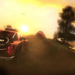 THECREW_Screen__4_GC_130821_10amCET_1376916597