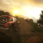 THECREW_Screen__5_GC_130821_10amCET_1376916598