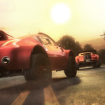 THECREW_Screen__7_GC_130821_10amCET_1376916599