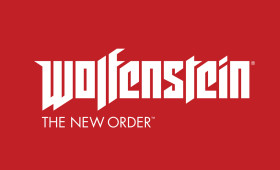 Wolfenstein: The New Order – Screenshots