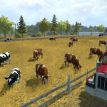 farming_simulator_console-10