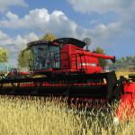 farming_simulator_console-11