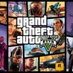 grand_theft_auto_v_logo_thumb