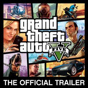 gtav-the-official-trailer_1024x1024