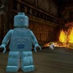 lego_marvel_shs__iceman01