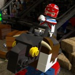 lego_marvel_shs_captainbritain_01