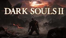"Dark Souls II – ""Forging a Hero"" Armour Video"