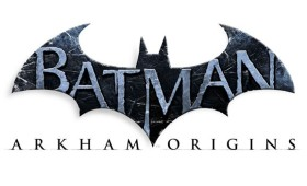 Batman: Arkham Origins – Screenshots
