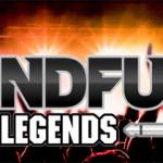 BandFuse-Logo