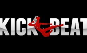 KickBeat- An Official Launch Trailer