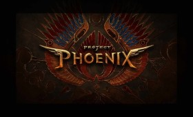 Project Phoenix – Will be Released on the PS4 and the PS Vita
