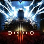 diablo-3-beta-dates-announced