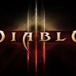 diablo-3-release-launch-live-620x250