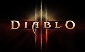 Diablo 3 Now Live On PS3