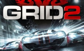 Grid 2 – Demo Derby Trailer and Screenshots