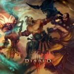 heroes_of_diablo_3_by_frontl1ne-d31dh82-660x370