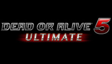 Dead or Alive 5 Ultimate – Core Fighters Trailer