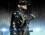Konami details exclusive 'MGS1 Deja-Vu' mission