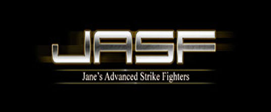 Jane's Advanced Strike Fighters – New Jane's game released
