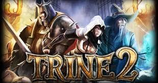 Trine 2 – PS3 Version Delayed