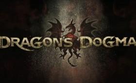 Dragon's Dogma – The Very Latest Screens & Key Artworks to Keep the Faith