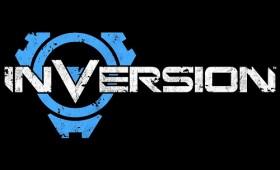 Inversion Delayed … Again …