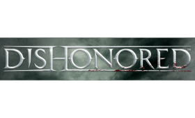 Dishonored: New gameplay demo is silent and deadly