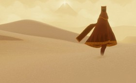 ThatGameCompany Goes Retail