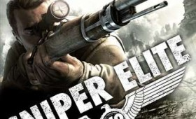 "Sniper Elite V2 Review: ""more than just another shooter"""