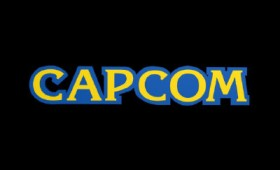 Capcom Profits Soar 290%