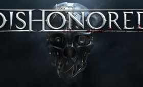 Dishonored Again Shows us Multiple Solutions to the Same Problem
