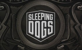 Sleeping Dogs: A Review Round-Up