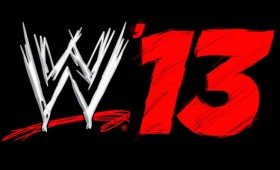 """WWE13 Trailer Shows us the """"LIVE"""" System"""