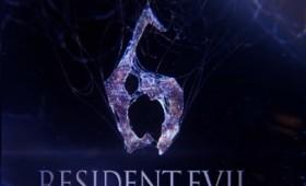Resident Evil.Net Detailed
