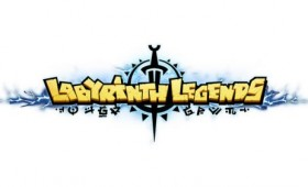 Labyrinth Legends set to release on PS Vita 'eventually'