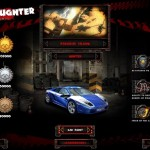 Zombie Driver HD_Featured