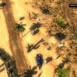 Zombie Driver HD_Gameplay_5