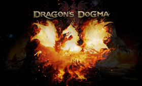 Dragon's Dogma DLC: Dark Arisen trailer