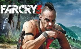 Far Cry 3: Blood Dragon Achievements