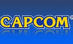 Capcom cancels multiple internal projects