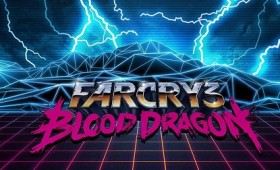 """Far Cry 3 Blood Dragon Review: """"does everything right"""""""