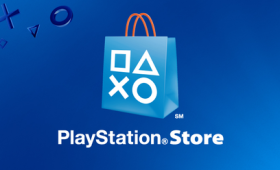 PlayStation Store March sales