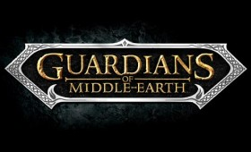 Guardians of Middle-earth Announces New DLC Character – Kili