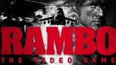 Rambo – A Revealing New Trailer