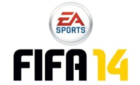 FIFA 14 bought to Life on Xbox One and PlayStation 4